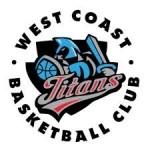 Titans logo- 150