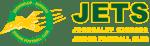 jetslogo-150