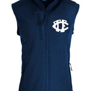 Coaches Vest