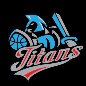 West Coast Titans