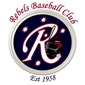 ACT Rebels Baseball Club