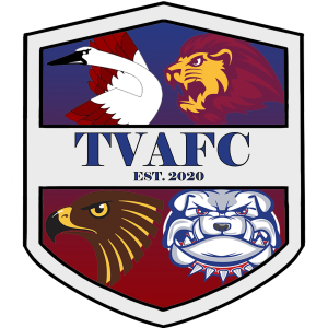 Tuggeranong Valley Football Club
