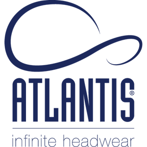 atlantis-caps